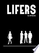 Lifers Book PDF