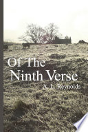 Of The Ninth Verse