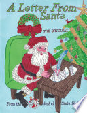 A Letter from Santa: The Original