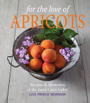 For the Love of Apricots Book PDF