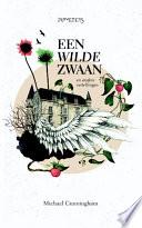 Een Wilde Zwaan