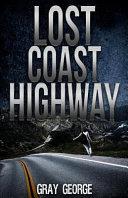 Lost Coast Highway Book PDF