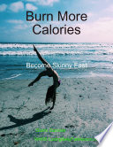 Burn More Calories