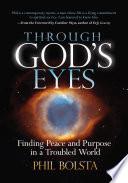 Through God s Eyes