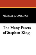 download ebook the many facets of stephen king pdf epub