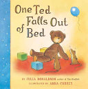 One Ted Falls Out Of Bed : an exciting playtime before finally managing to get...