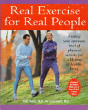 Real Exercise for Real People