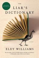 The Liar's Dictionary: A Novel