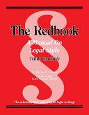 The Redbook