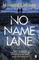 No Name Lane Book