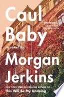 Caul Baby Book PDF