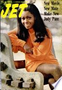 Apr 20, 1972