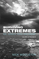 Surviving Extremes