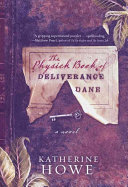 The Physick Book of Deliverance Dane Book Cover
