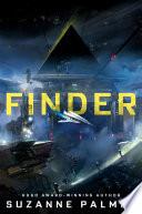 Finder Book PDF