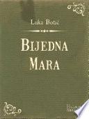 Bijedna Mara