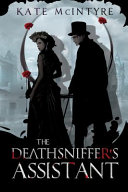 The Deathsniffer s Assistant