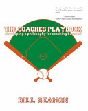 The Coaches Playbook