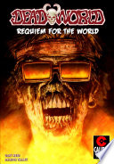Deadworld Requiem For The World Vol 1 5