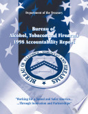 1998 Accountability Report
