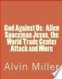 God Against Us