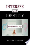 Intersex and Identity