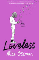 Loveless Book PDF