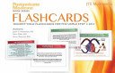 Highest Yield Flashcards for the USMLE Step 1