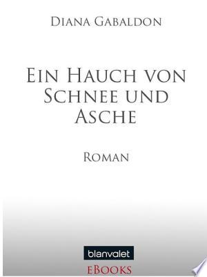 Ein Hauch von Schnee und Asche: Roman - ISBN:9783641060015