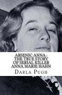 Arsenic Anna