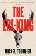 The Erl-King by Michel Tournier