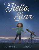 Hello, Star PDF