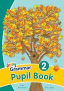 Grammar 2 Pupil Book