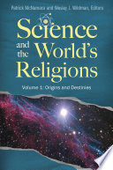 Science and the World's Religions