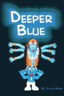 Deeper Blue Rooted In The Author S Own Life