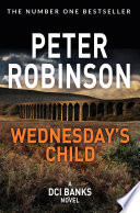 Wednesday s Child