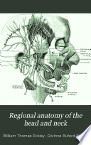 Regional Anatomy of the Head and Neck