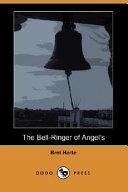 The Bell Ringer Of Angel S