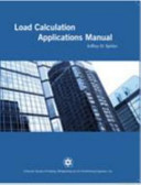 Load Calculation Applications Manual  I P Edition
