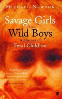 . Savage Girls and Wild Boys .