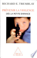 Pr  venir la violence d  s la petite enfance