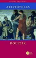Politik ; Staat der Athener