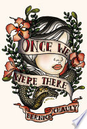 Once We Were There Book PDF