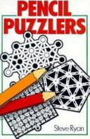 Pencil Puzzlers