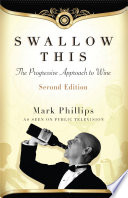 Swallow This  Second Edition