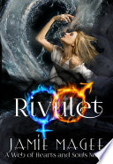 Rivulet Web Of Hearts And Souls 11