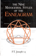 The Nine Managerial Styles of the Enneagram