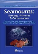 Seamounts