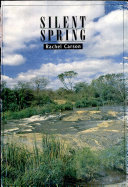 Ebook Silent Spring Epub N.A Apps Read Mobile