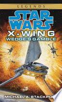 Wedge's Gamble